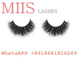 3d-mink-false-lashes