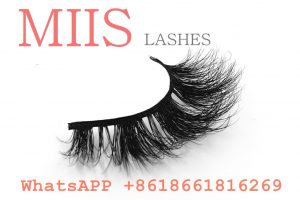 false-eyelashes-3d