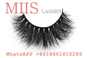 label-mink-fur-lashes
