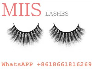lashes-private-label-own-brand