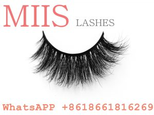 mink-lashes-false-eyelashe